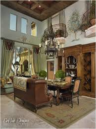 Interior Designer Tucson Az 479 Best Dining Rooms Images On Pinterest Curtains Tuscan