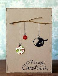 make your own christmas cards beccy s place christmas ornament and ornament