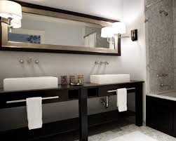 bathroom ideas modern unique guest bathroom ideas modern guest bathroom houzz