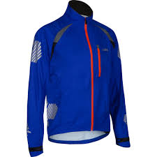 best mtb jacket 2015 wiggle dhb flashlight compact xt waterproof jacket cycling