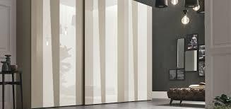 armadi di design armadio ad anta scorrevole di design gruppo tomasella