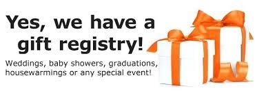 home goods bridal registry home goods wedding registry alphanetworks club