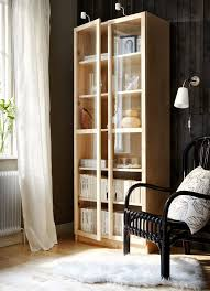 best 25 billy bookcase office ideas on pinterest billy bookcase