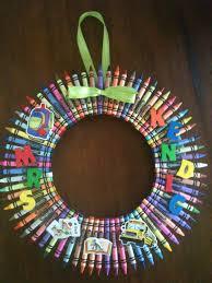 kindergarten teacher gift my projects pinterest kindergarten