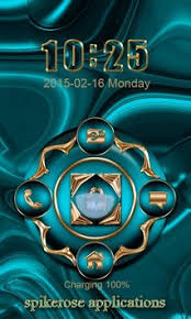 go locker apk free free abstract turquoise go locker apk free