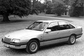 opel senator 2016 vauxhall senator b classic car review honest john