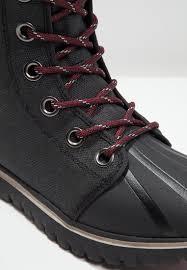 sorel tofino s boots canada sorel tofino womens boots size 11 sorel boots cozy 1964