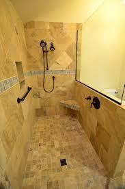 bathroom walk in shower ideas shower phenomenal walk in shower ideas images designs to upgrade