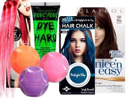 best wash out hair color best 25 temporary hair color ideas on pinterest temporary hair