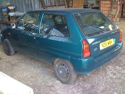 old citroen rat look com u2022 view topic citroen ax old skool rally rat sleeper