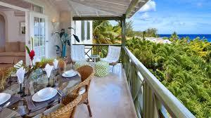 beacon hill penthouse 305 u2022 apartment u2022 barbados west coast luxury