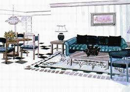 Interior Decorator Manila Interior Decorator Manila Services Philippines Chitku Ph