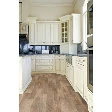 Laminate Flooring Kitchen Waterproof Decor Alluring Hampton Bay Flooring For Home Decoration Ideas