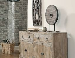 Rustic Wood File Cabinet by Cabinet Distressed Black Cabinets Alluring Black Distressed