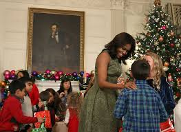 White House Christmas Decorations Video by White House Christmas Decorations Halloween Csat Co