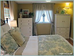 rectangular bedroom furniture arrangement bjhryz com