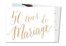 texte anniversaire 50 ans de mariage carte anniversaire de mariage 50 ans texte planet cards