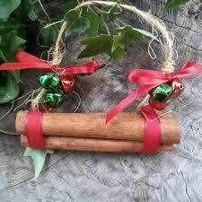 pagan yule ornaments yule log ornament yule log pagan yule