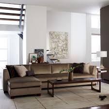 Best Baker Images On Pinterest Baker Furniture Michigan And - Sofa design center