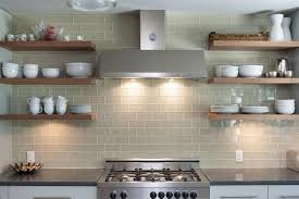 open kitchen cabinets ideas kitchen extraordinary modern open kitchen shelves shelving ideas