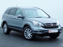 used honda for sale in scotland eastern western motor group