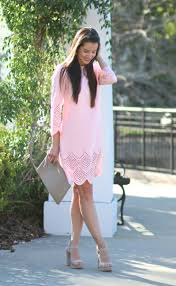 wedding guest dresses for wedding guest dresses for 50 diary of a debutante