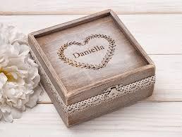 geschenk brautjungfer gastgeschenke trauzeugin geschenkbox brautjungfer geschenk