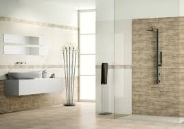shower room wallpapers and images wallpapers pictures photos