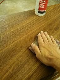 sealing ikea wood countertops j aaron