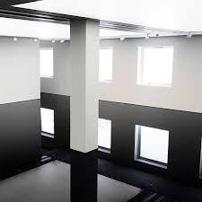 Minimalist Modern Design 184 Best Interior Details Images On Pinterest Minimalism