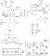 radio wiring diagram for a 1993 volvo 850 volvo stereo wiring