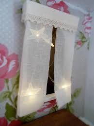 How To Make Curtains Longer Diy Doll House Curtains Olga The D I Wife