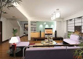 japanese decor living room