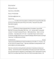 Math Tutor Job Description Resume by Tutor Resume Template U2013 13 Free Samples Examples Format