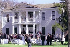 wedding venues in tx tour historic homes wedding venue historic homes tours