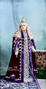 82 best 1903 costume ball at the winter palace images on pinterest
