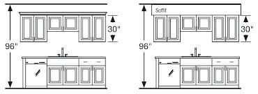 cabinet layout kitchen cabinets design layout amazing cabinet for 4 hsubili com
