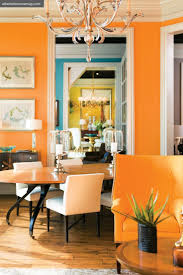 178 best trending tangerine u0026 turquoise images on pinterest