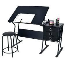 bureau architecte e table e dessin architecte table a dessin heliolithe table de dessin