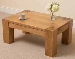 Wooden Coffee Table Coffee Table Large Coffee Table Black Wood Coffee Table