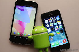 iphone to android transfer how to transfer from iphone to android the ultimate guide