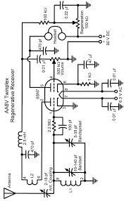 square d lighting contactor wiring diagram dolgular com