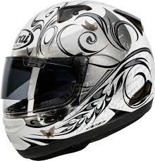 motocross helmets closeouts diesel zapatos mujer más calientes de nuevos estilos españa online