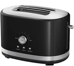 Red Kitchenaid Toasters Kitchenaid Toasters Shopswell