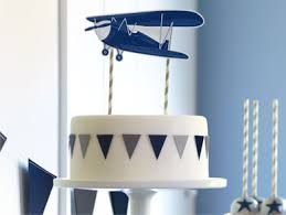 airplane cake topper airplane cake pictures