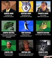 Alignment System Meme - alignment system memes memes pics 2018