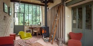 chambre hote de charme normandie 29 frais pics de chambre d hote de charme normandie orchids gardening