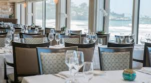 special occasions and receptions the marine room
