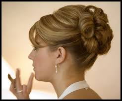 wedding hairstyles medium length hair hairstyle for medium length hair for a wedding dhairstyles