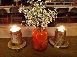 Country Wedding Ideas The 25 Best Redneck Wedding Decorations Ideas On Pinterest